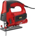Meec Tools Red Stikksag 800W