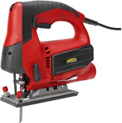 Meec Tools Red Stikksag 800W