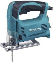 Makita 4329J