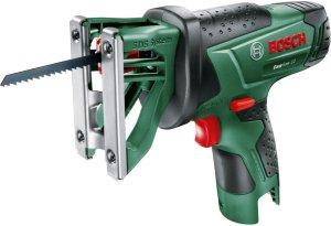 Bosch EasySaw 12 (uten batteri)