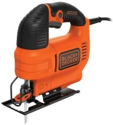 Black & Decker KS701E-QS