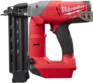 Milwaukee M18 CN18GS-0 18V (uten batteri)