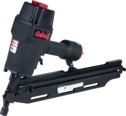 Gebe FN2190