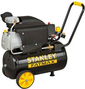 Stanley D211/8/24 S
