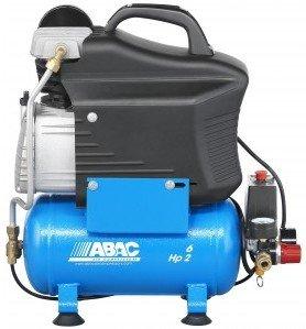 Abac Kompressor 2,0HP 50L