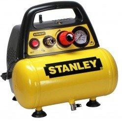 Stanley Vento ND200/8/6