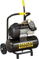 Stanley DV4 400/10/24P