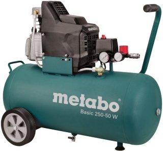 Basic 250-50 W