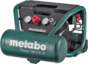 Metabo Power 180-5 W