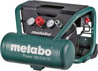 Power 180-5 W