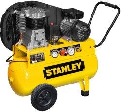 Stanley B480/10/50T