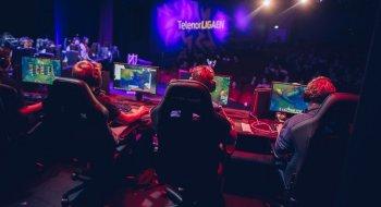 E-sport: Husk at overgangsvinduet i Telenorligaen stenger om kort tid