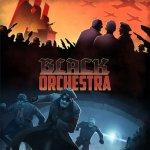 Black Orchestra Brettspill