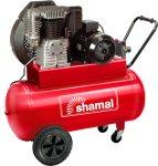 Shamal K28