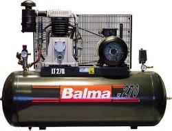 Balma 75-11-270