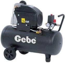 Gebe PowerAir 50/2SN