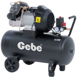 Gebe PowerAir 50/3SVN