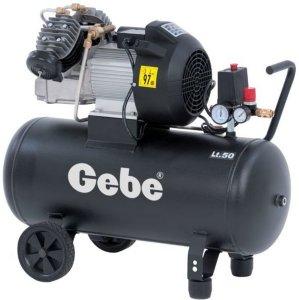 Gebe PowerAir 50/3SVN