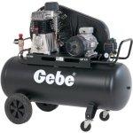Gebe PowerAir 200/5.5TB