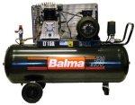 Balma 56-11-150CT