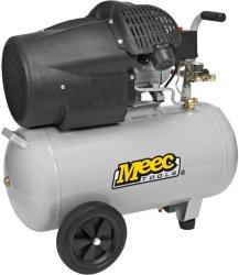 Meec Tools Kompressor 50l 2200W