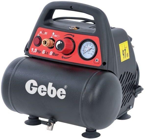 Gebe PowerAir OL6/1.5SN