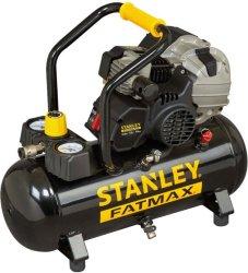 Stanley HY 227/10/12