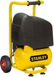 Stanley OM231