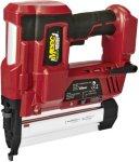 Meec Tools Multiserie Spikerpistol 18V (uten batteri)