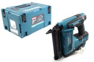 DBN500ZK 18V (uten batteri)