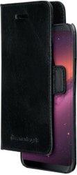 DBramante1928 Lynge for Galaxy S9