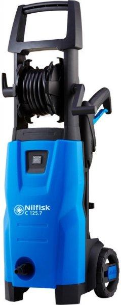 Best pris på Nilfisk ATTIX 30 11 PC Se priser før kjøp i