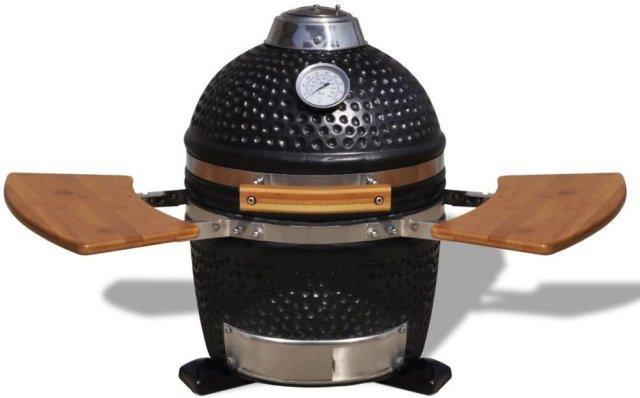 VidaXL Kamado Grill 44 cm