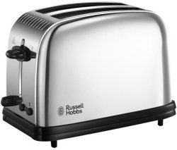 Russell Hobbs Toaster Chester