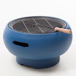 BBGrill Tub