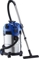 Nilfisk Multi ll 30 T Inox VSC