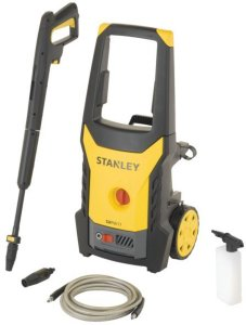 Stanley SXPW17E