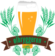 Ølbryggeren.no logo