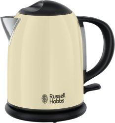 Russell Hobbs Classic Vannkoker