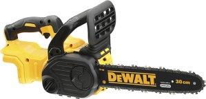 DeWalt DCM565N