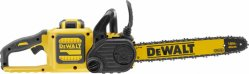 DeWalt DCM575X1 XR