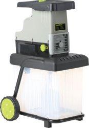 Lawnmaster SDS2806