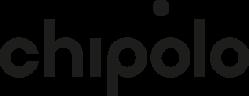 Chipolo logo