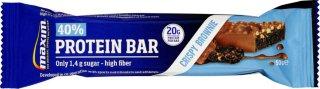 Maxim 40% Protein Bar