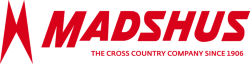 Madshus logo