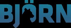 Bjørn logo