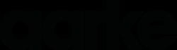 Aarke logo