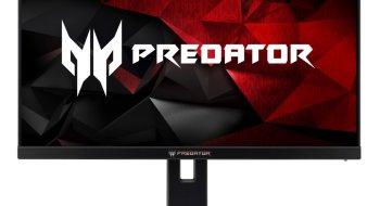 Test: Acer Predator XB252Q
