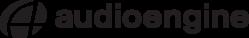 Audioengine logo