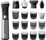 Philips MG7770